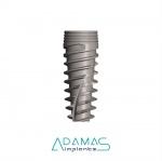 Asper Implant   D 5 mm - L 13 mm