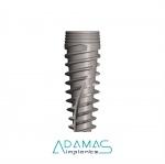 Asper Implant   D 5 mm - L 16 mm