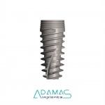 Asper Implant   D  6 mm - L 13 mm