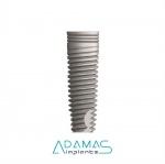 Tenerae Implant D 6 mm - L 13 mm
