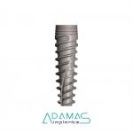 Asper Implant  D  3,75 mm -  L  16 mm