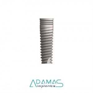 Tenerae Implant D 3,75 mm - L 10 mm