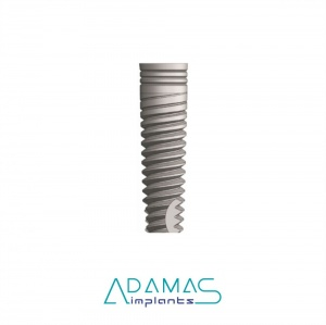 Tenerae Implant D 3,75 mm - L 11,5 mm