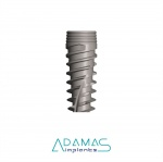 Asper Implant   D  4,2mm - L 10 mm
