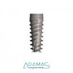Asper implant D 4,2mm - L 11,5mm
