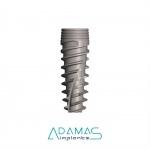 Asper Implant  D  4,2mm -  L  13mm