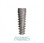Asper Implant  D  4,2mm -  L  16mm