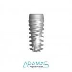 Asper conus D 5 mm  L 11.5 mm