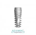 Asper conus D 5 mm  L 13 mm