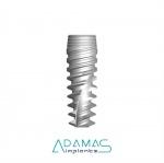 Asper conus D 4.2 mm L 13 mm